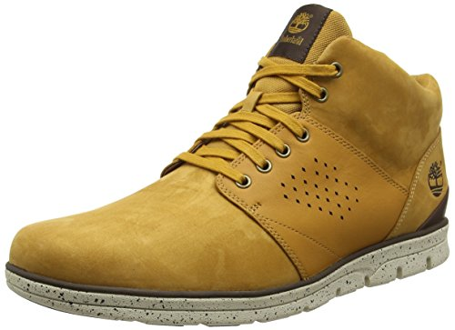 timberlandbradstreet-half-cab-botines-hombre-color-beige-talla-40