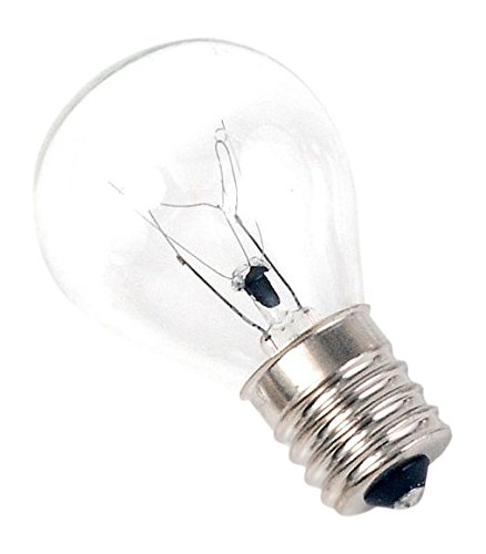 Maytag 8206443G Microwave Parts Bulb-Light (Maytag Oven Parts compare prices)