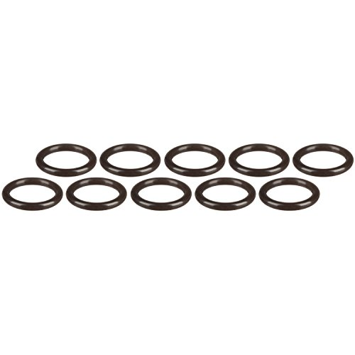 ATP JO-15 Automatic Transmission Dipstick Tube Seal (Jeep Transmission Seal compare prices)