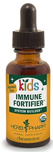 kids-immune-fortifier-30ml-by-herb-pharm-system-builder-alcohol-free
