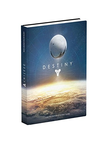 Destiny Books