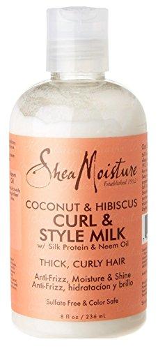 Shea-Moisture-Coconut-Hibiscus-Curl-Style-Milk-8-oz