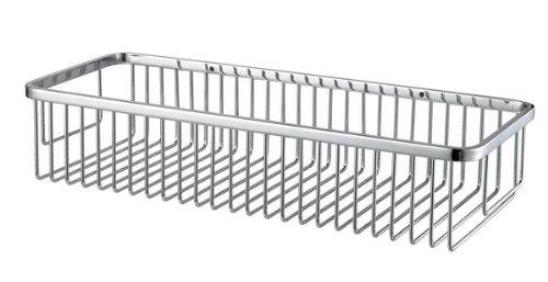 duschregal preise vergleichen und g nstig einkaufen. Black Bedroom Furniture Sets. Home Design Ideas