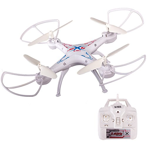 qh-toys-latest-rc-quadcopter-4-channels-24ghz-6-axis-gyro-system-with-headless-mode-one-key-return-f