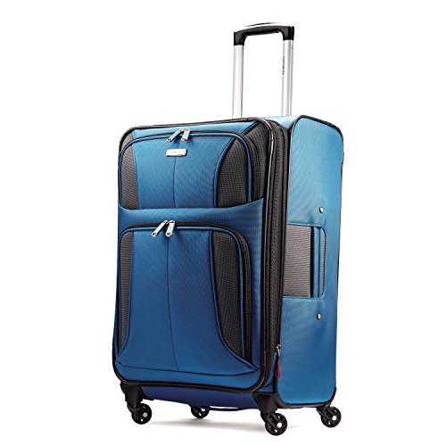 samsonite-aspire-xlite-expandable-spinner-29-blue-dream