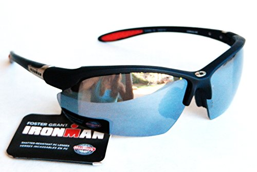 foster-grant-iron-man-adrenaline-sunglasses-1057-100-uva-uvb-protection-shatter-resistant