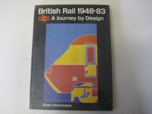 british-rail-1948-83-a-journey-by-design