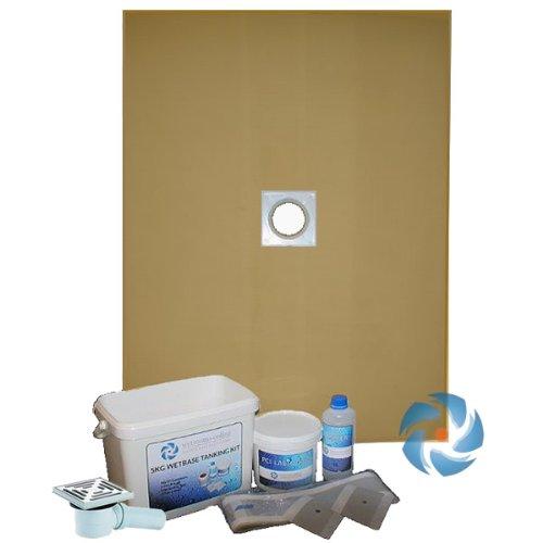 wet-room-walk-in-shower-tray-floor-kit-900-x-900mm-centre-drain