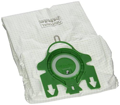 Original Miele U AirClean FilterBag - 2 Boxes (Miele Airclean U Vacuum Bags compare prices)
