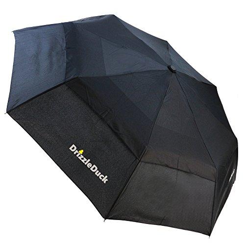 mini-parapluie-drizzleduck-pliant-parapluie-compact-de-voyage-canopee-coupe-vent-ouverture-fermeture