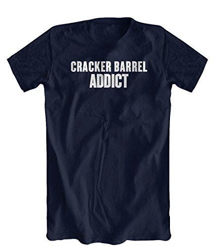 cracker-barrel-addict-t-shirt-mens-navy-large