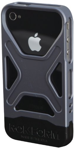 coque-iphone-4-4s-rokbed-fuzion-cover-gun-metal