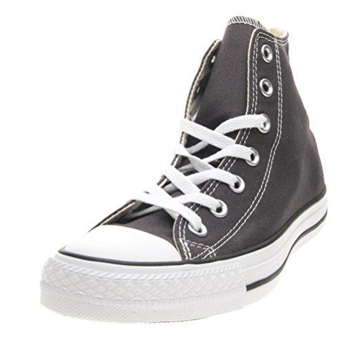 Converse, Sneaker donna EU 40