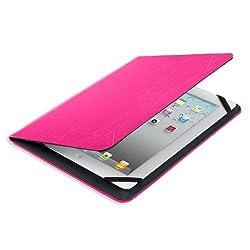 Lightwedge VR083-100-23 Trends Omg Pink Large