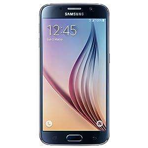 di Samsung(49)Acquista: EUR 739,00EUR 589,0031 nuovo e usatodaEUR 519,00