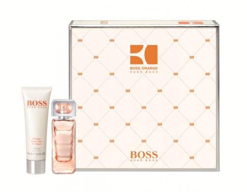 Boss Orange Women Geschenkverpackung