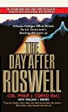 img - for The Day After Roswell   [DAY AFTER ROSWELL TURTLEBACK S] [Prebound] book / textbook / text book