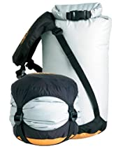 Sea to Summit eVent Compression Dry Sack,Large