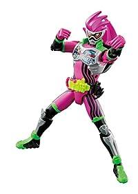 仮面ライダーエグゼイド LVUR01 仮面ライダーエグゼイド アクションゲーマー