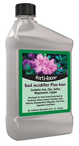 ferti-lome-soil-acidifier-plus-iron-case-12-quarts