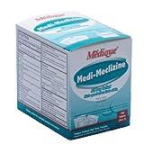 Medique 47933 Medi-Meclizine, 100 Tablets