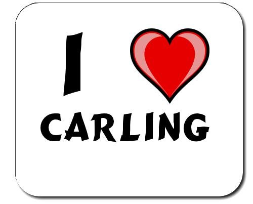 mauspad-mit-aufschrift-ich-liebe-carling-vorname-zuname-spitzname