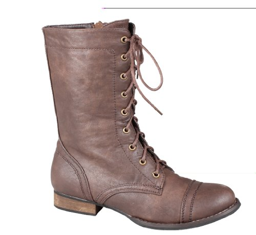 Refresh Women LIBBY 01 boots 7