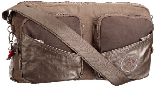 Kipling Women's Hikone Shoulder Bag