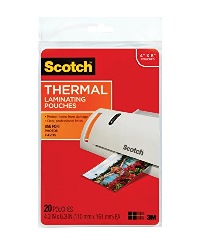 scotch-thermal-laminating-pouches-437-inches-x-636-inches-20-pouches-tp5900-20