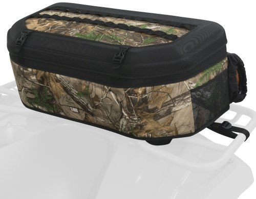 classic-accessories-15-075-014801-00-realtree-xtra-camo-atv-range-rack-bag-by-classic-accessories