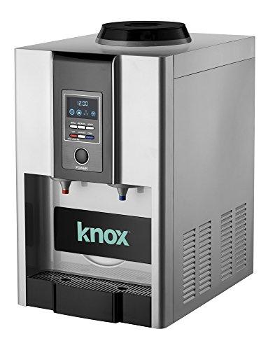 saeco odea giro espresso machines