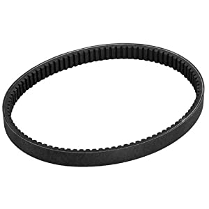EZGO 72054G01 CVT Drive Belt by Textron EZ Go - Parts (FC)