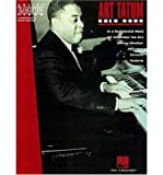 img - for The Art Tatum Solo Book (Paperback) - Common book / textbook / text book