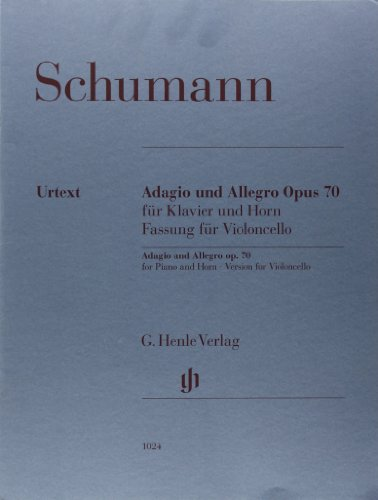 adagio-and-allegro-for-piano-and-horn-op70-version-for-violoncello-piano-and-cello-piano-reduction-w