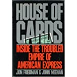 House of Cards: Inside the Troubled E...