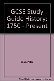 What is New Historicism?