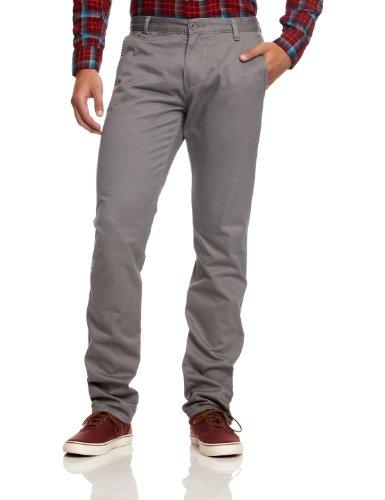 dockers-alpha-khaki-color-pantalones-para-hombre-gris-gravel-0006-30w-34l