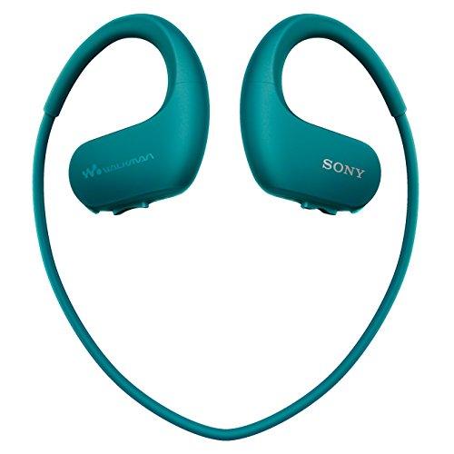 Sony-Walkman-NW-WS413-Lecteur-MP3-Intgr--des-Ecouteurs-Etanche-4-Go