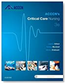 ACCCN's Critical Care Nursing, 3e