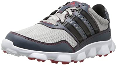 adidas Men's Crossflex Sport Golf Shoe