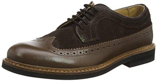 ben-shermangarry-peach-zapatos-de-vestir-hombre-color-marron-talla-455