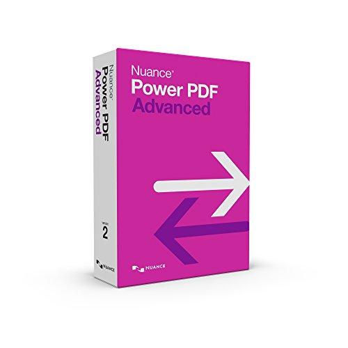 Buy Pdf Converter Now!