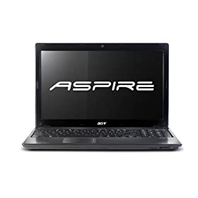 acer-aspire-as5551-4937-15.6-inch-hd-wi-fi-laptop