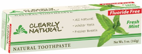clearly-natural-toothpaste-5-ounce-pack-of-2