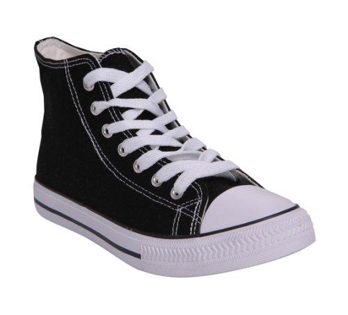 Mens Lace Up Shoes