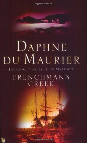 frenchmans-creek-vmc-by-du-maurier-daphne-new-edition-2003