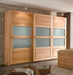 empfehlen facebook twitter pinterest eur 4 099 00. Black Bedroom Furniture Sets. Home Design Ideas