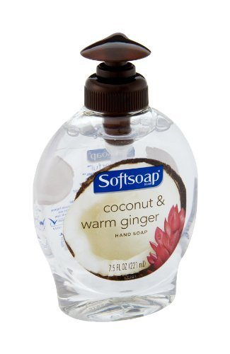 softsoap-coconut-warm-ginger-hand-soap-by-softsoapaaaar