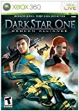Dark Star One - Broken Alliance