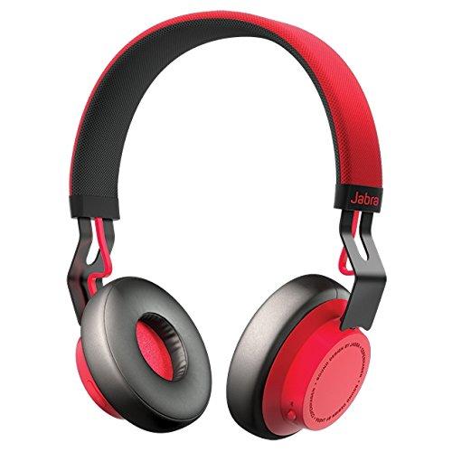 Jabra-MOVE-Wireless-Bluetooth-Stereo-Headphones-red